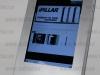 ipillar_ipad-counter-mount_locking-ipad-silver1