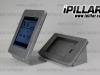 ipillar_ipad-counter-mount_vs_counter-top2_0