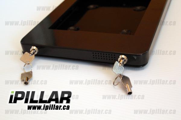 ipillar_dual-locking-enclosure-covered