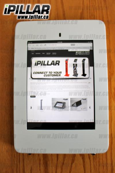 ipillar_dual-locking-enclosure-custom-white1