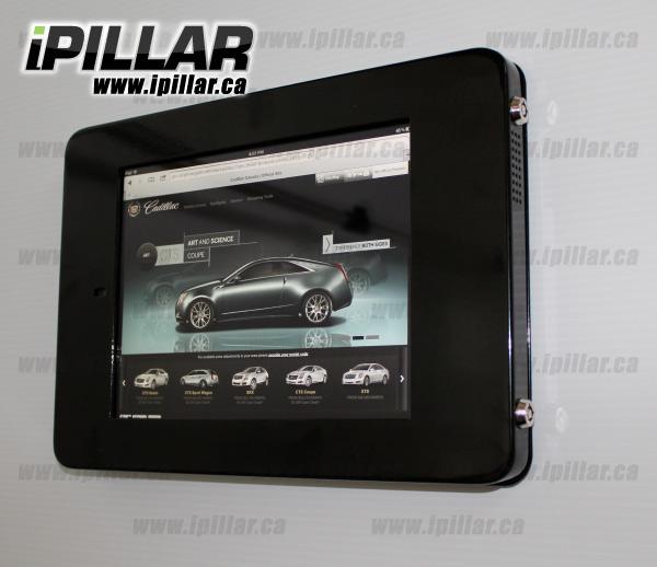 ipillar_ipad-wall-mount-cadillac