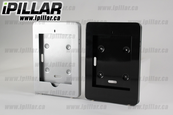 Ipad Bracket Wall Ipillar Ipad Wall Mount
