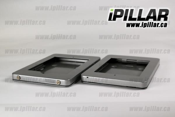 ipillar_ipad_locking-holder_silver_0