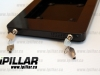 ipillar_dual-locking-enclosure-covered_0