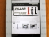 ipillar_dual-locking-enclosure-custom-white1
