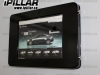 ipillar_ipad-wall-mount-cadillac_0