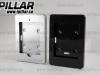 ipillar_ipad-wall-mount-enclosure-silver-black_0