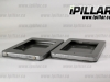 ipillar_ipad_locking-holder_silver_0