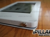 ipillar_wall-mount-enclosure-custom-white_0